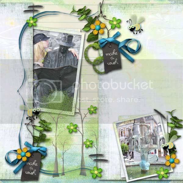 Creative Layouts 600x600 with Foresters Wish... Layout_2_Foresterswish_600