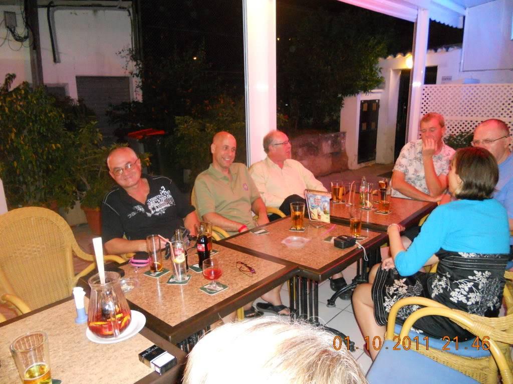 Pre meet up 2011 pics DSCN0252-Copy