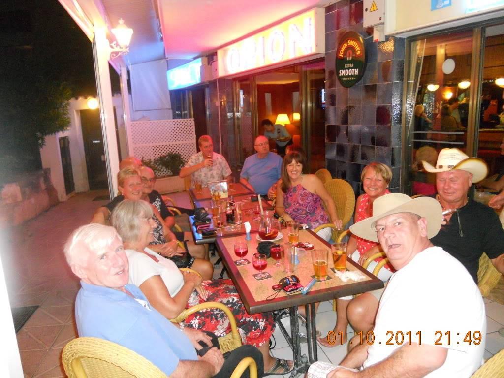 Pre meet up 2011 pics DSCN0263-Copy