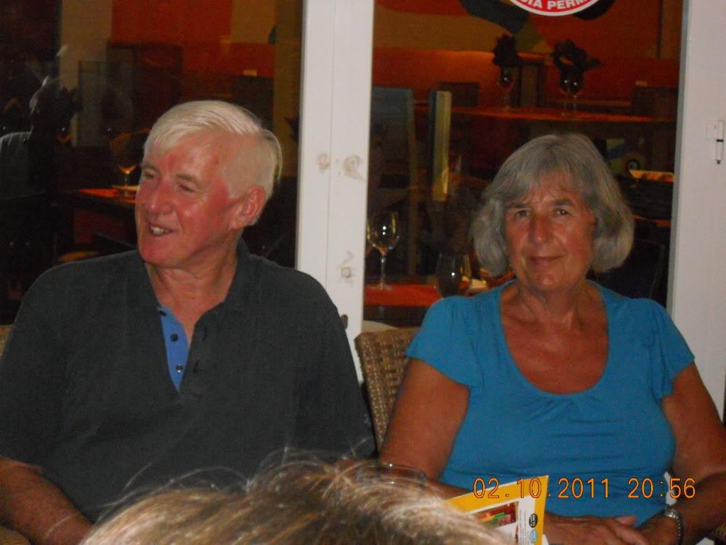 October meet up 2011 - Page 5 DSCN0289
