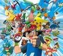 Nhận tìm , post hình Wallpaper pokemon , pokemon Images-6