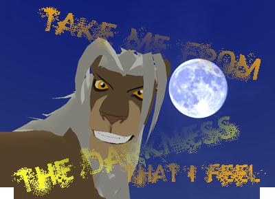 Signature & Avatar Xemnas_Banner