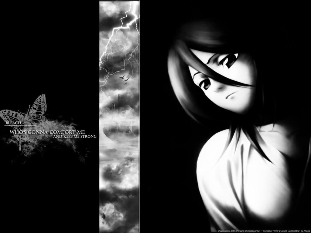 صور المسلسل الرائع بليتش AnimePaperwallpapers_Bleach_Anoc-1