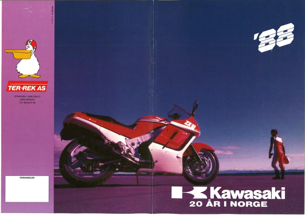 Gamle motorsykkelbrosjyrer - Page 3 0826_001-H1080