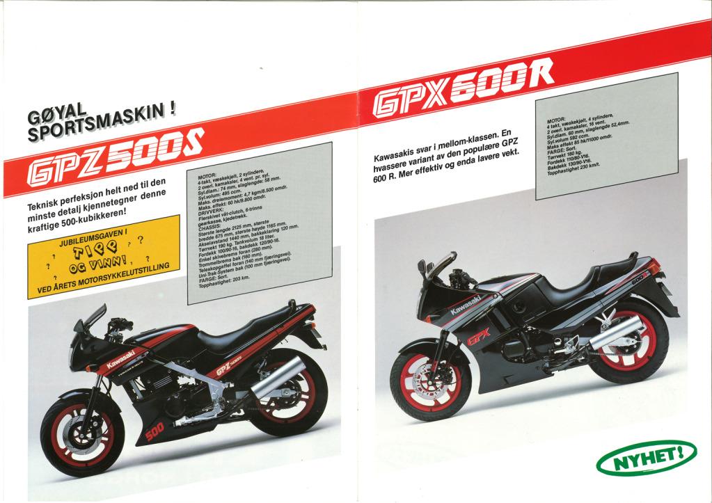 Gamle motorsykkelbrosjyrer - Page 3 0827_001-H1080