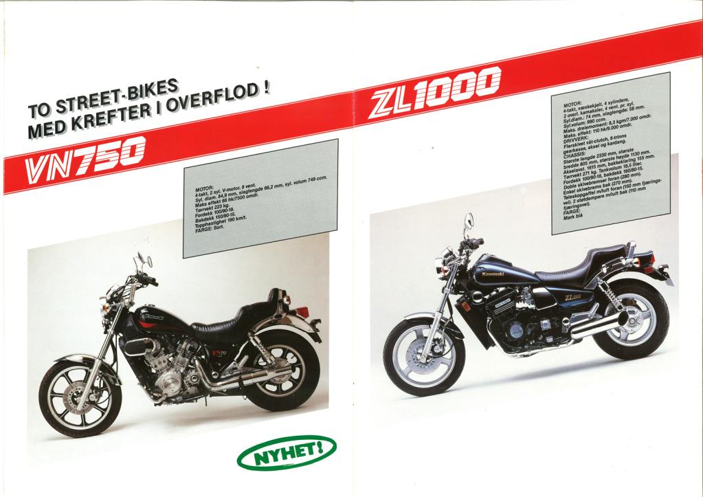 Gamle motorsykkelbrosjyrer - Page 3 0828_001-H1080