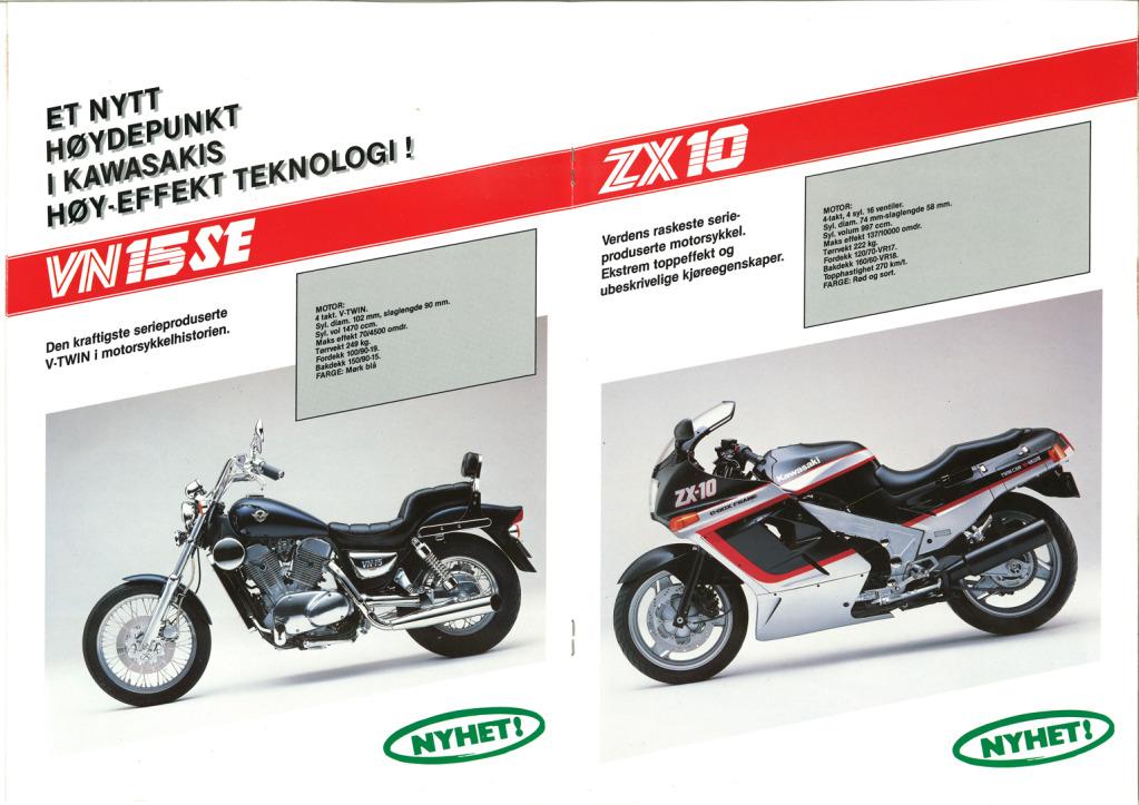 Gamle motorsykkelbrosjyrer - Page 3 0829_001-H1080