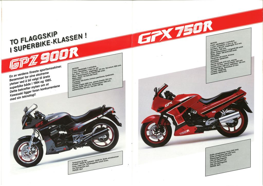 Gamle motorsykkelbrosjyrer - Page 3 0830_001-H1080