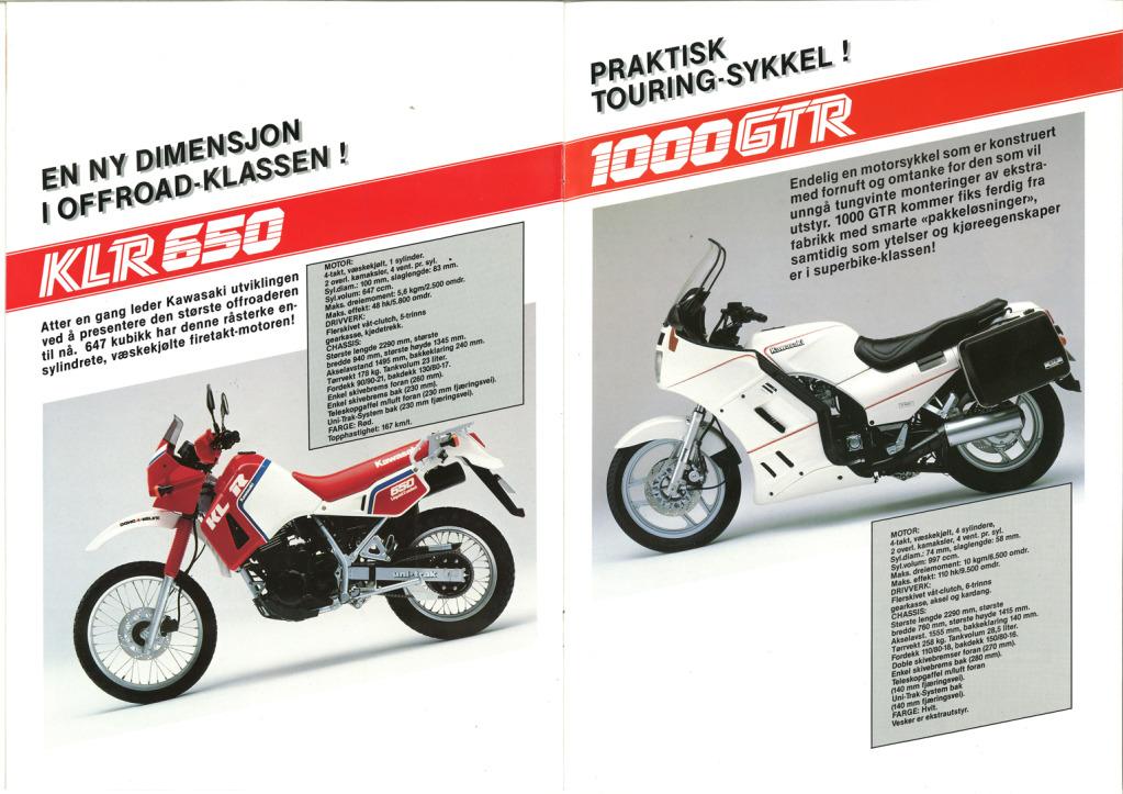 Gamle motorsykkelbrosjyrer - Page 3 0831_001-H1080