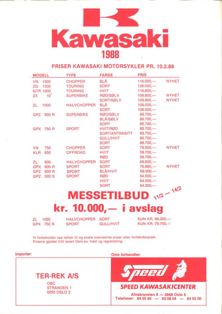 Gamle motorsykkelbrosjyrer - Page 3 0832_001-H1080
