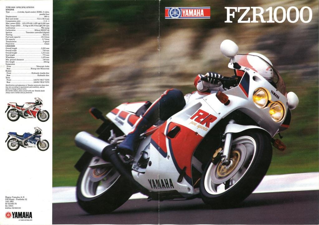 Gamle motorsykkelbrosjyrer - Page 2 0730_001-H1080