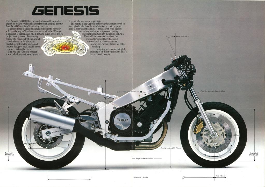 Gamle motorsykkelbrosjyrer - Page 2 0731_001-H1080