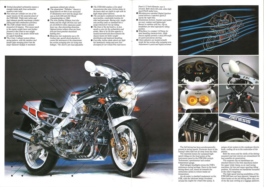 Gamle motorsykkelbrosjyrer - Page 2 0733_001-H1080
