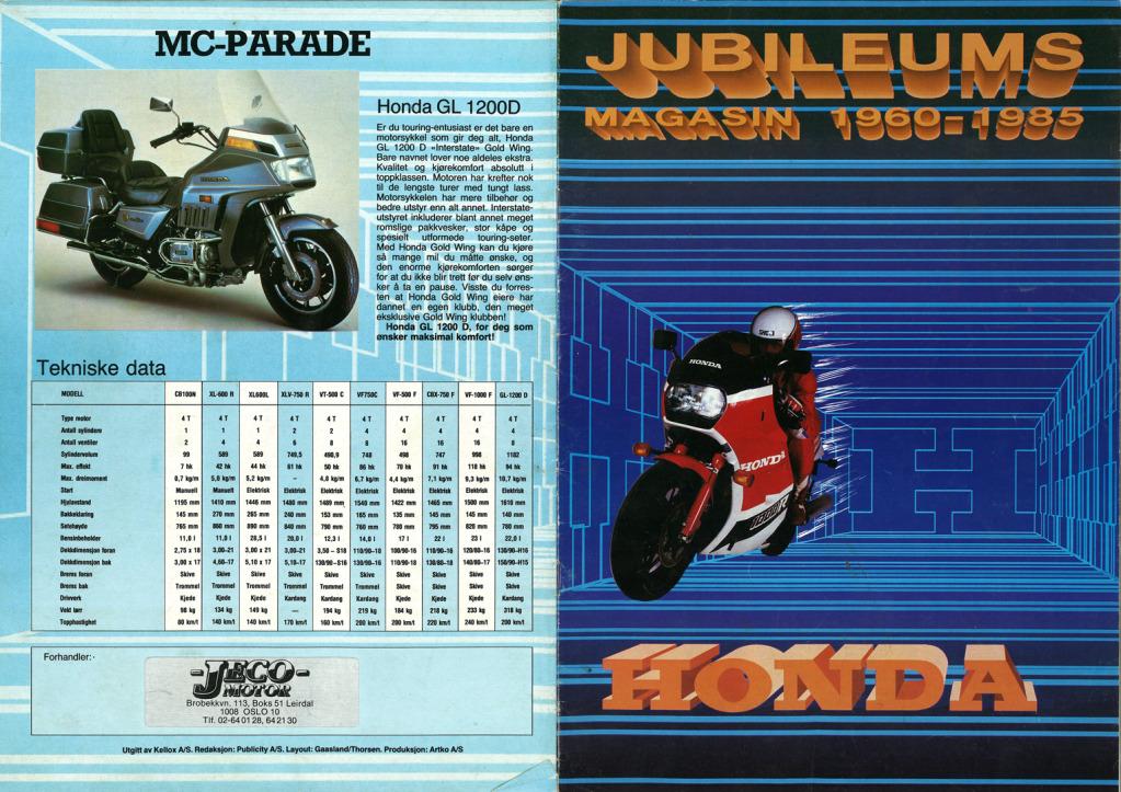 Gamle motorsykkelbrosjyrer - Page 2 0785_001-H1080