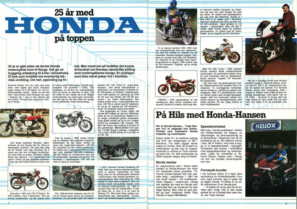 Gamle motorsykkelbrosjyrer - Page 2 0786_001-H1080