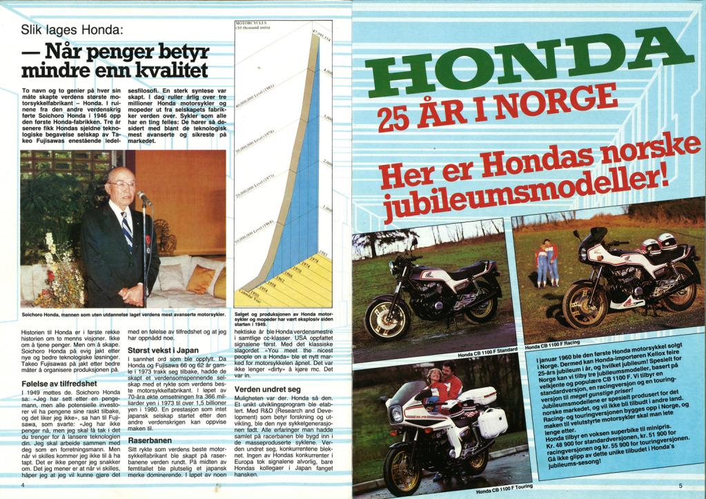 Gamle motorsykkelbrosjyrer - Page 2 0787_001-H1080