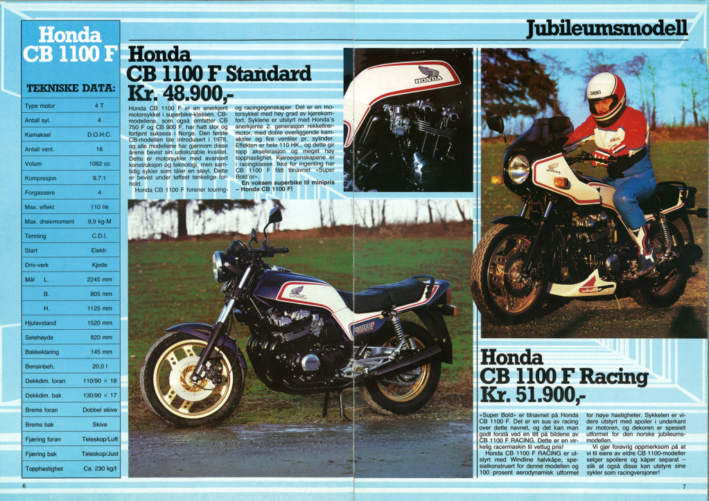 Gamle motorsykkelbrosjyrer - Page 2 0788_001-H1080