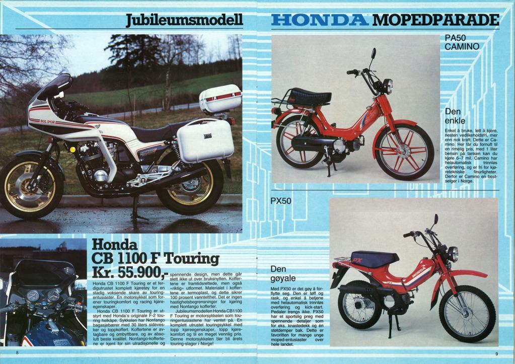 Gamle motorsykkelbrosjyrer - Page 2 0789_001-H1080