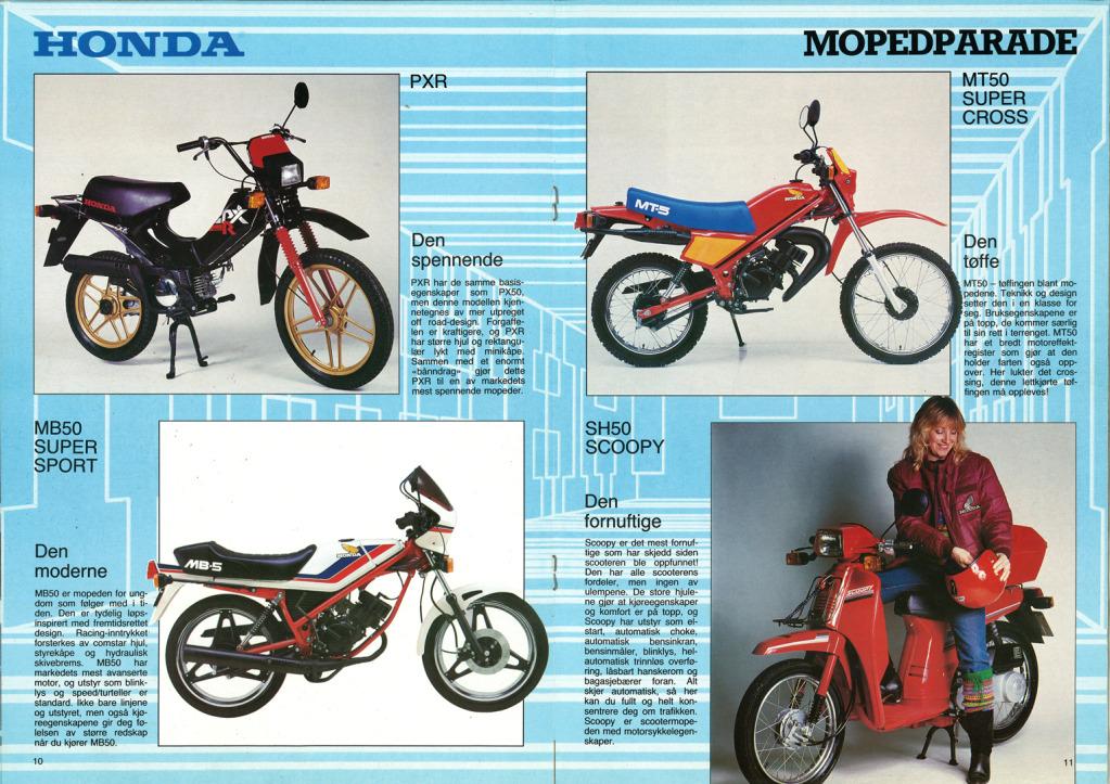 Gamle motorsykkelbrosjyrer - Page 2 0790_001-H1080