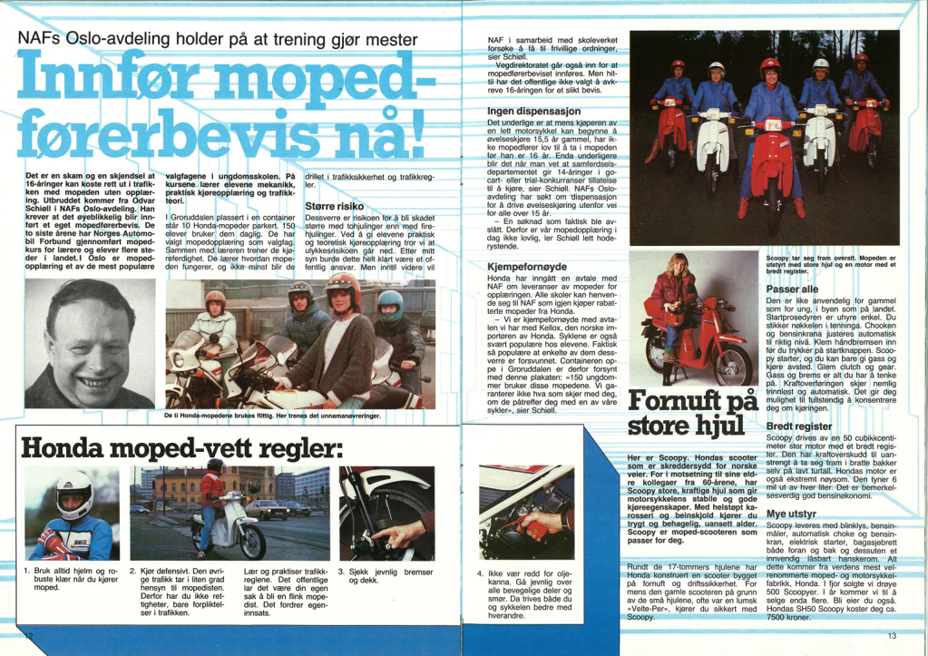 Gamle motorsykkelbrosjyrer - Page 2 0791_001-H1080