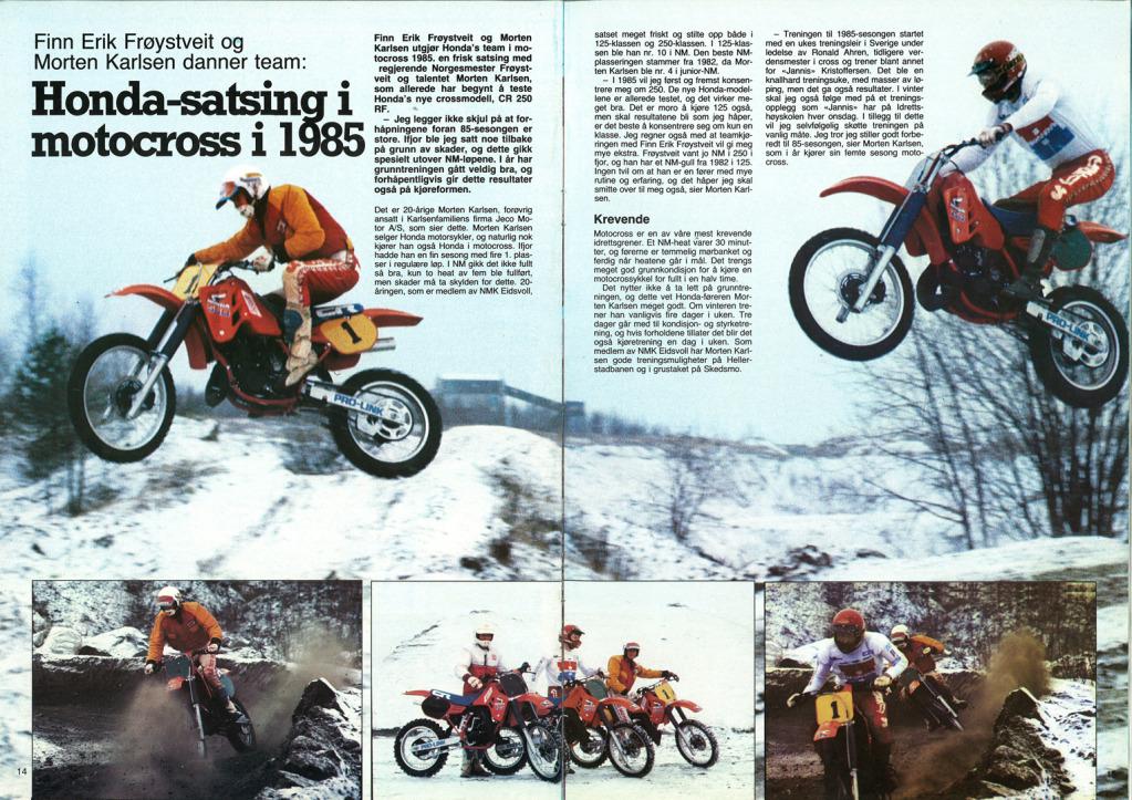 Gamle motorsykkelbrosjyrer - Page 2 0792_001-H1080