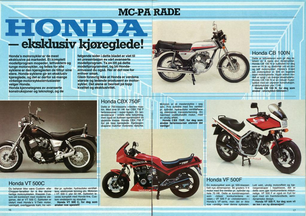 Gamle motorsykkelbrosjyrer - Page 2 0793_001-H1080