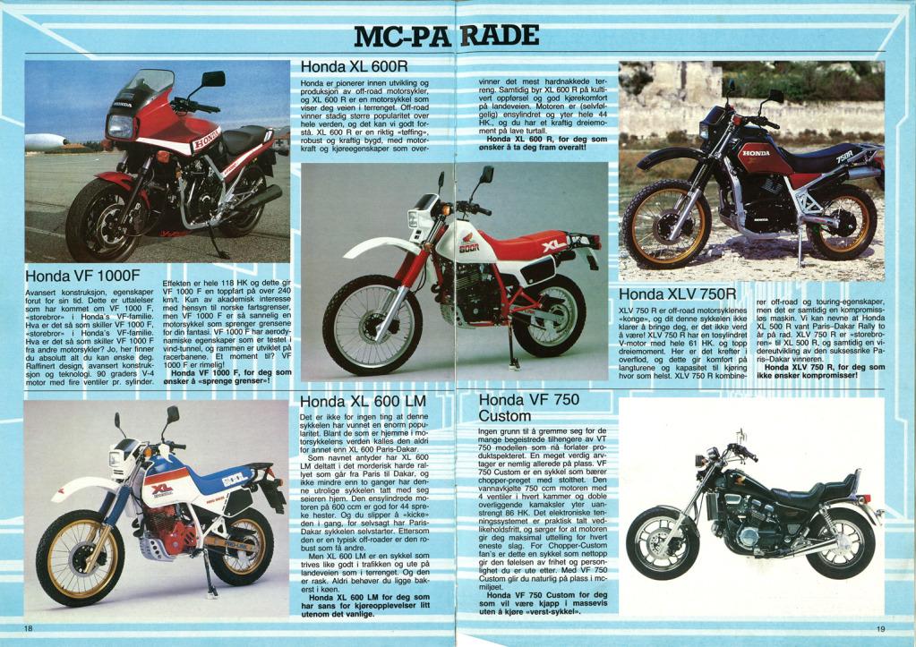 Gamle motorsykkelbrosjyrer - Page 2 0794_001-H1080