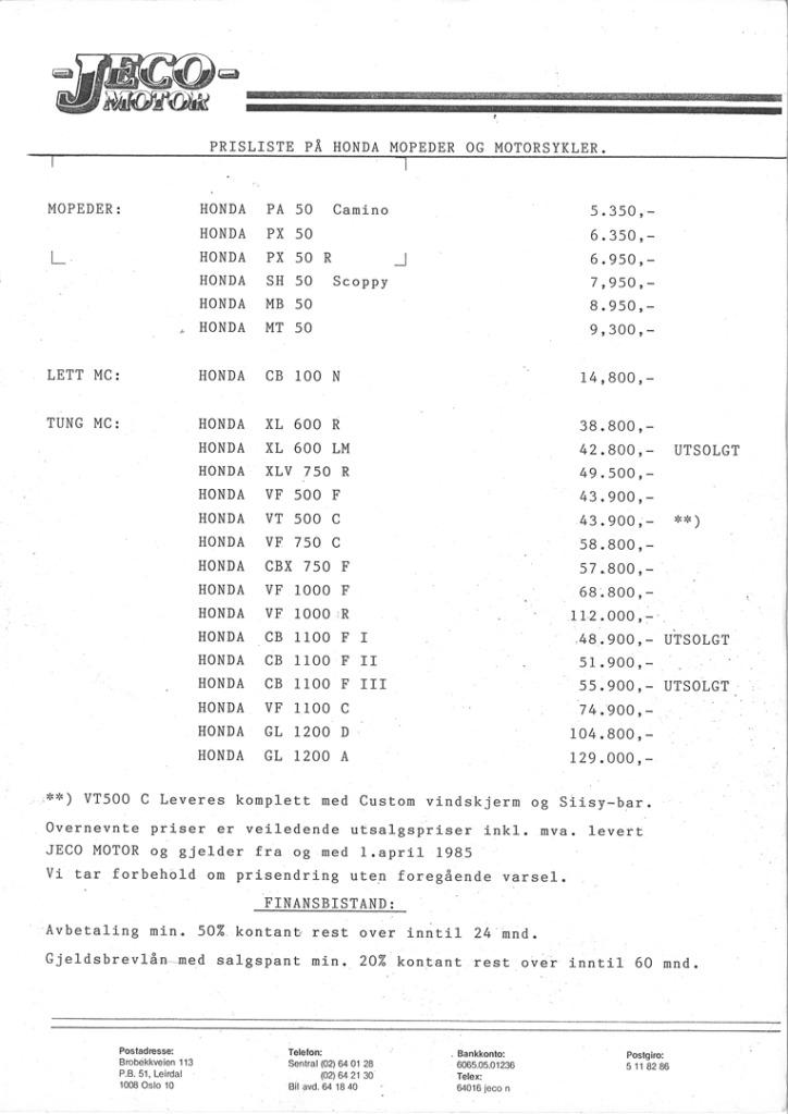 Gamle motorsykkelbrosjyrer - Page 2 0795_001-H1080