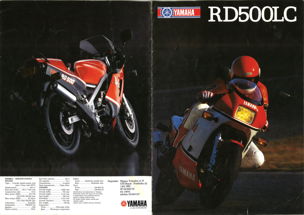 Gamle motorsykkelbrosjyrer - Page 2 0796_001-H1080