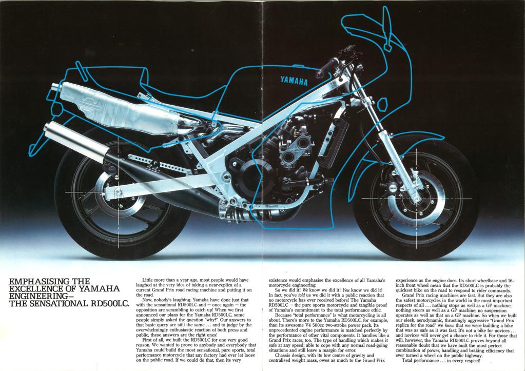 Gamle motorsykkelbrosjyrer - Page 2 0797_001-H1080