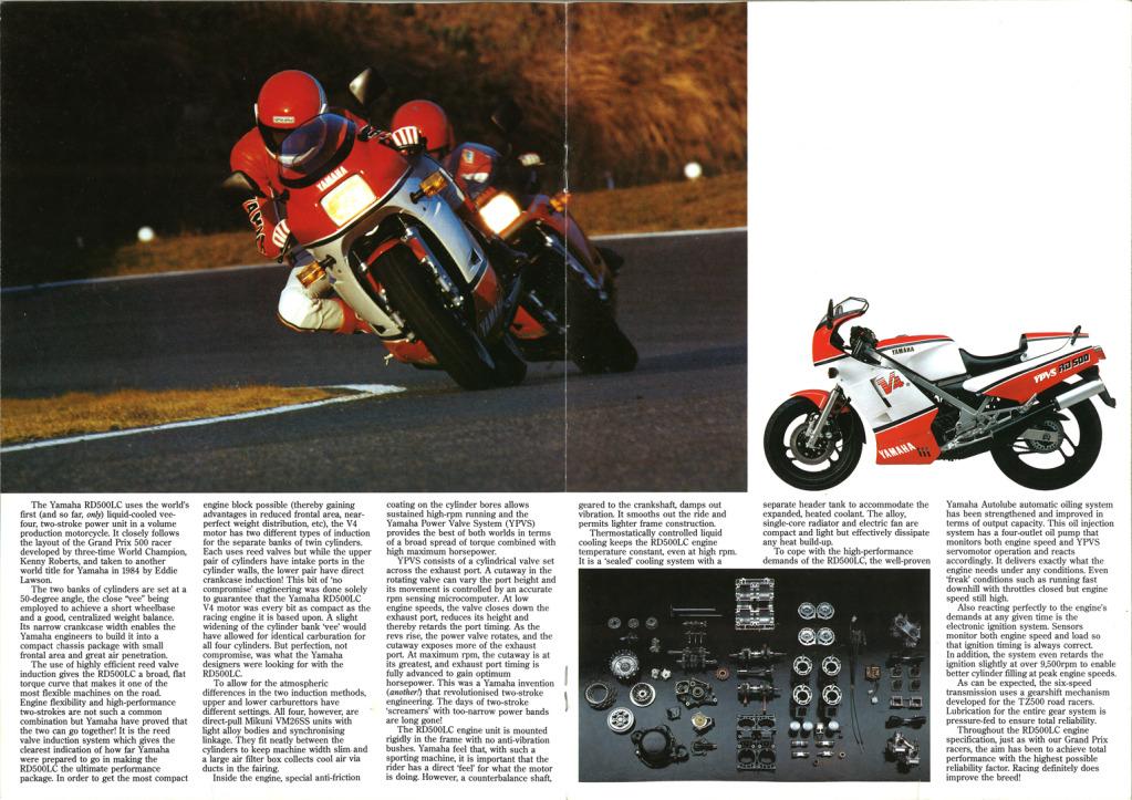 Gamle motorsykkelbrosjyrer - Page 2 0798_001-H1080