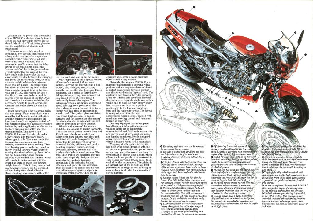 Gamle motorsykkelbrosjyrer - Page 2 0799_001-H1080