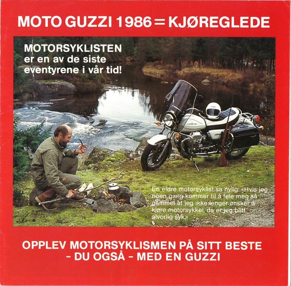 Gamle motorsykkelbrosjyrer - Page 3 0806_001-H1080