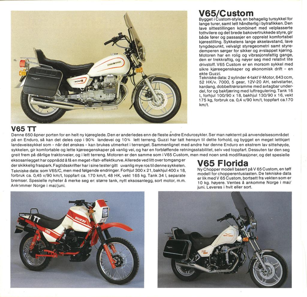 Gamle motorsykkelbrosjyrer - Page 3 0807_001-H1080