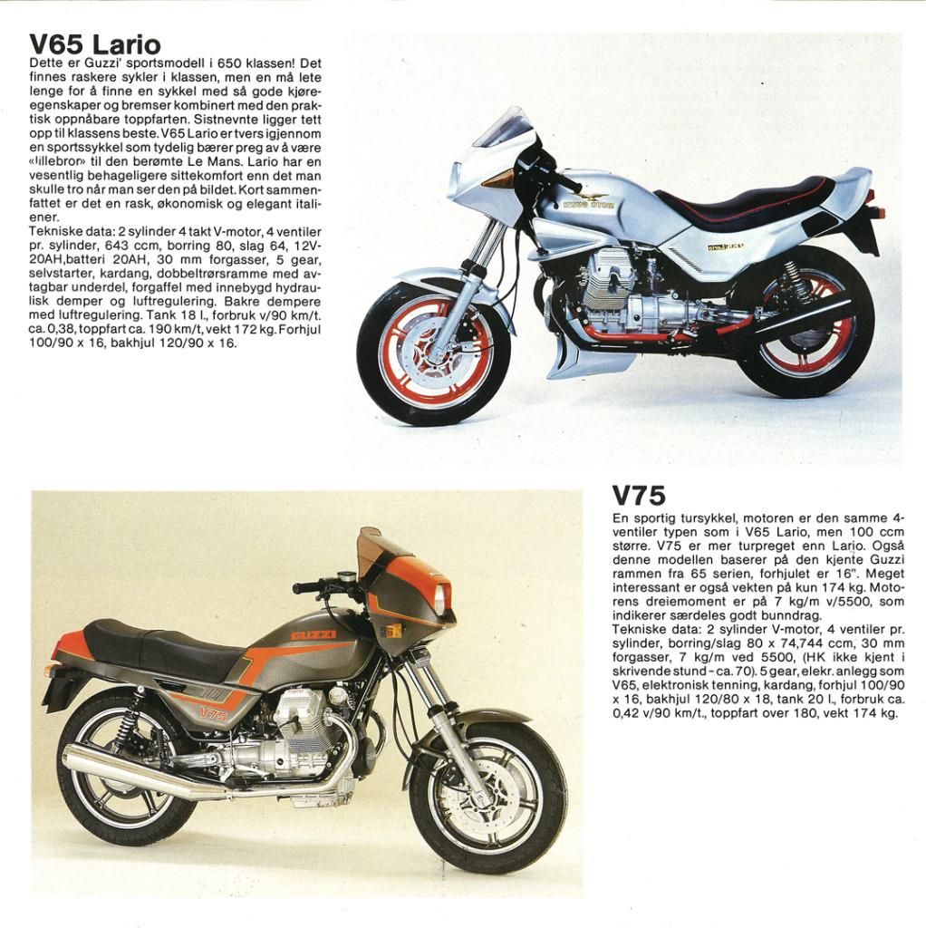 Gamle motorsykkelbrosjyrer - Page 3 0808_001-H1080