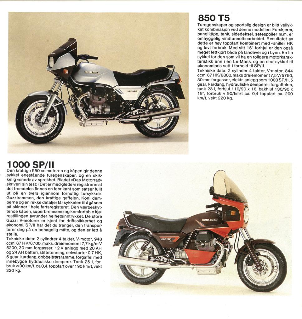 Gamle motorsykkelbrosjyrer - Page 3 0809_001-H1080