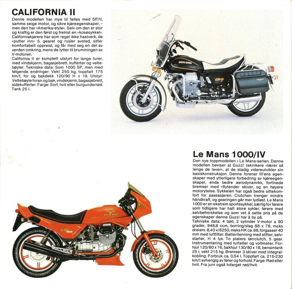 Gamle motorsykkelbrosjyrer - Page 3 0810_001-H1080