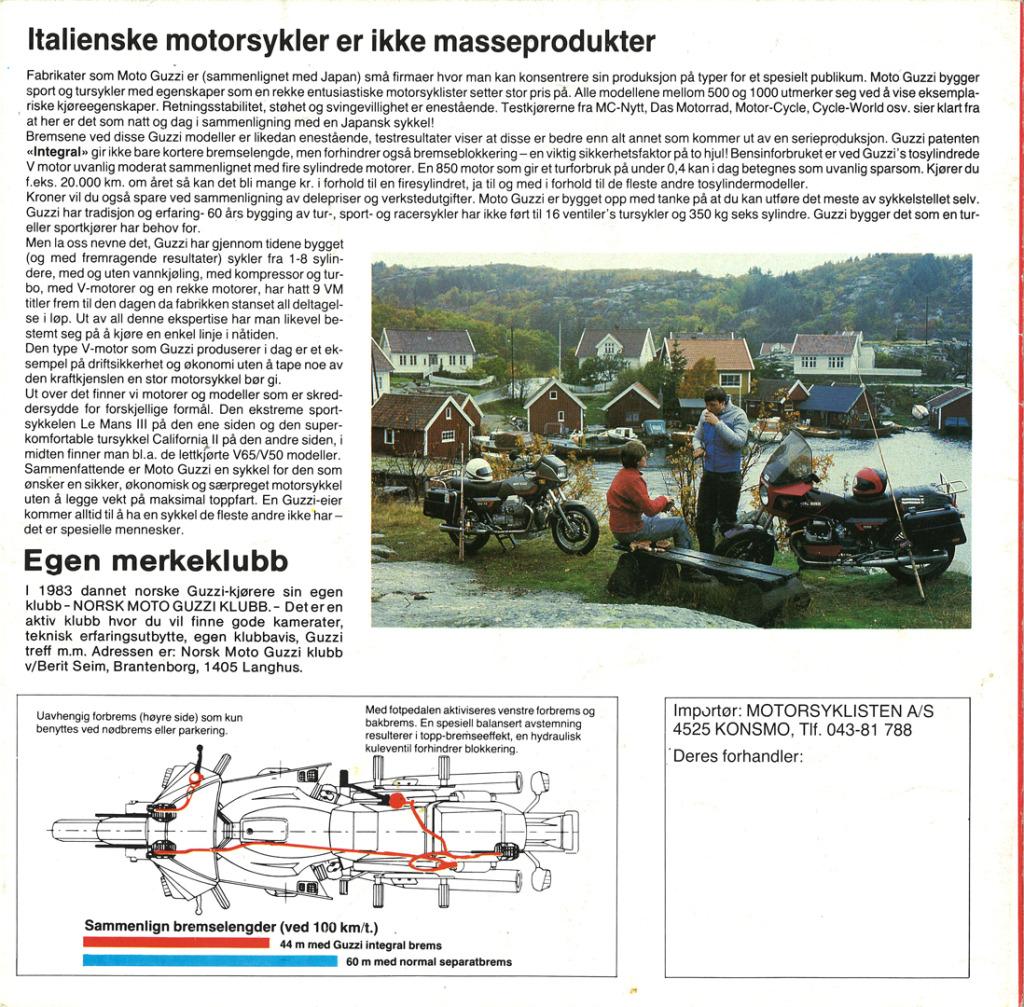 Gamle motorsykkelbrosjyrer - Page 3 0811_001-H1080