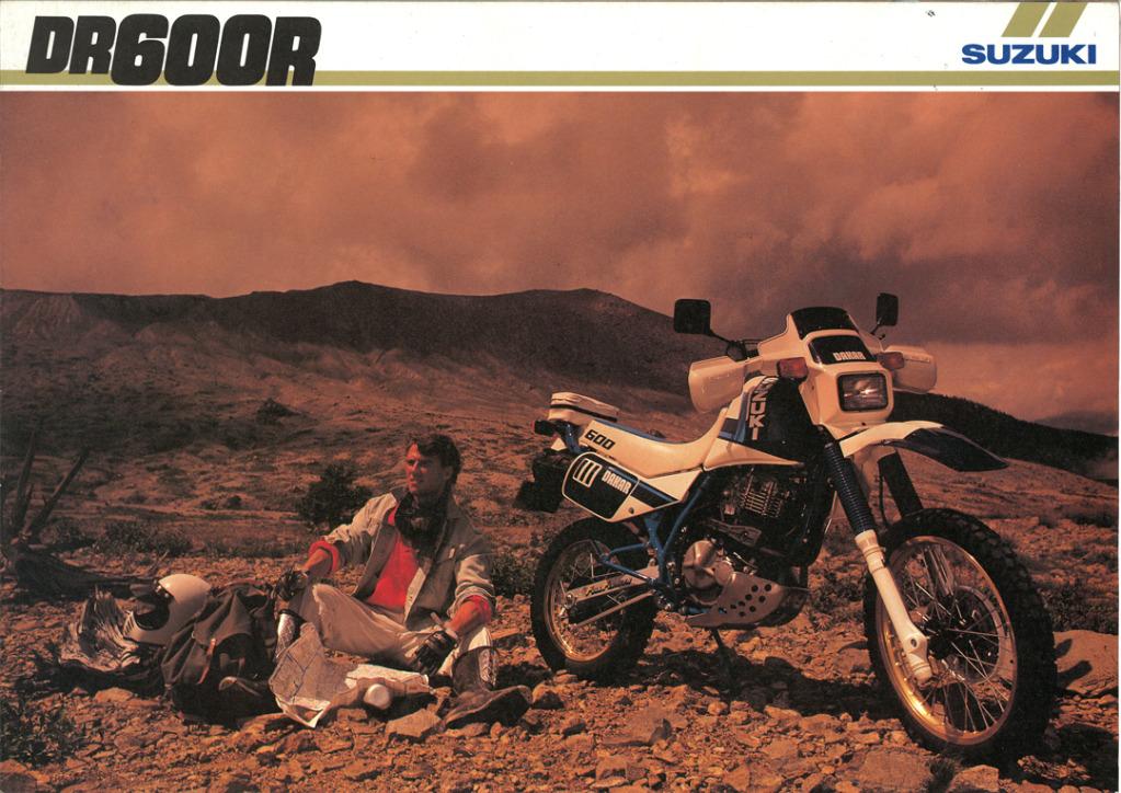 Gamle motorsykkelbrosjyrer - Page 3 1077_001-W1080