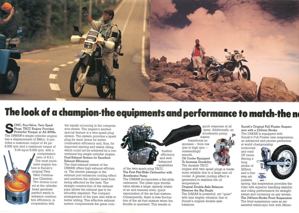 Gamle motorsykkelbrosjyrer - Page 3 1078_001-W1080