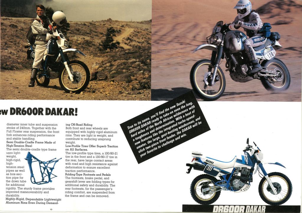 Gamle motorsykkelbrosjyrer - Page 3 1079_001-W1080