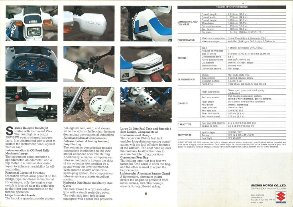 Gamle motorsykkelbrosjyrer - Page 3 1080_001-W1080