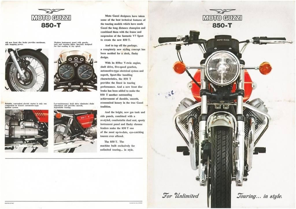 Gamle motorsykkelbrosjyrer - Page 3 850-T%201%20W1080_zps7qufwbkz