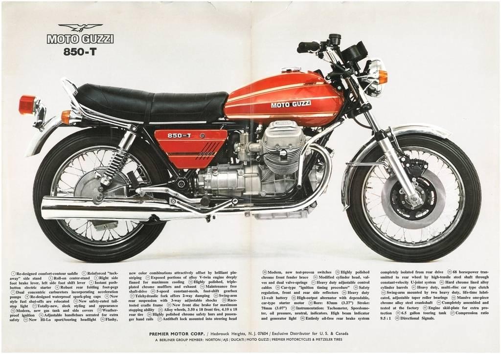 Gamle motorsykkelbrosjyrer - Page 3 850-T%20W1080%202_zpsy4fq0il9