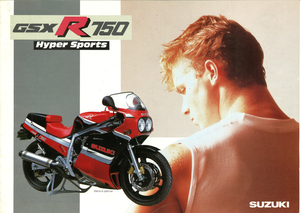 Gamle motorsykkelbrosjyrer - Page 2 GSX-R-750-3-W1080