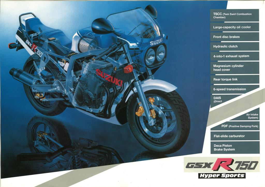 Gamle motorsykkelbrosjyrer - Page 2 GSX-R-750-4-W1080