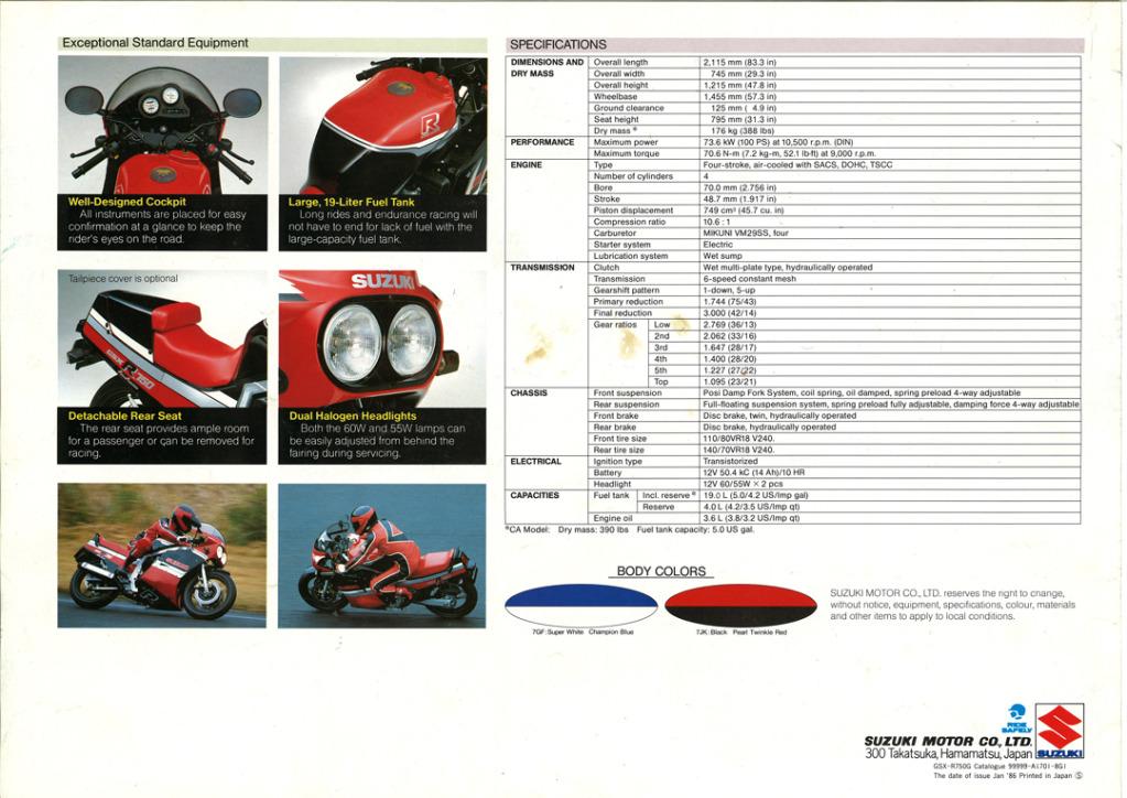 Gamle motorsykkelbrosjyrer - Page 2 GSX-R-750-6-W1080