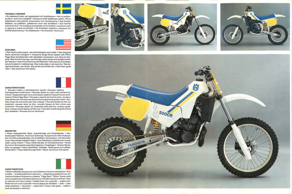 Gamle motorsykkelbrosjyrer - Page 2 Husqvarna-2-H1080