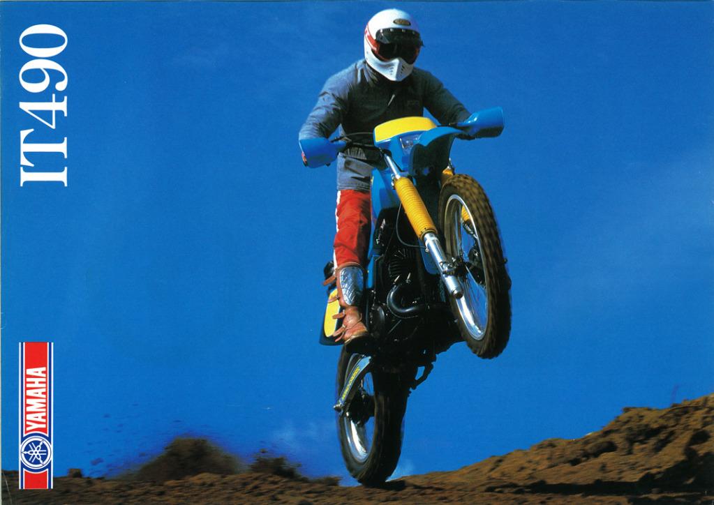 Gamle motorsykkelbrosjyrer IT-490-1983-1-W1080