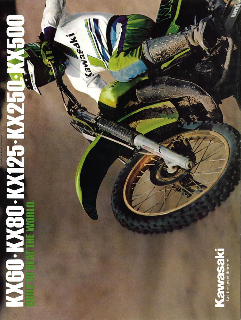 Gamle motorsykkelbrosjyrer - Page 3 KX-serie-1983-H1080-1_zpsa729f271